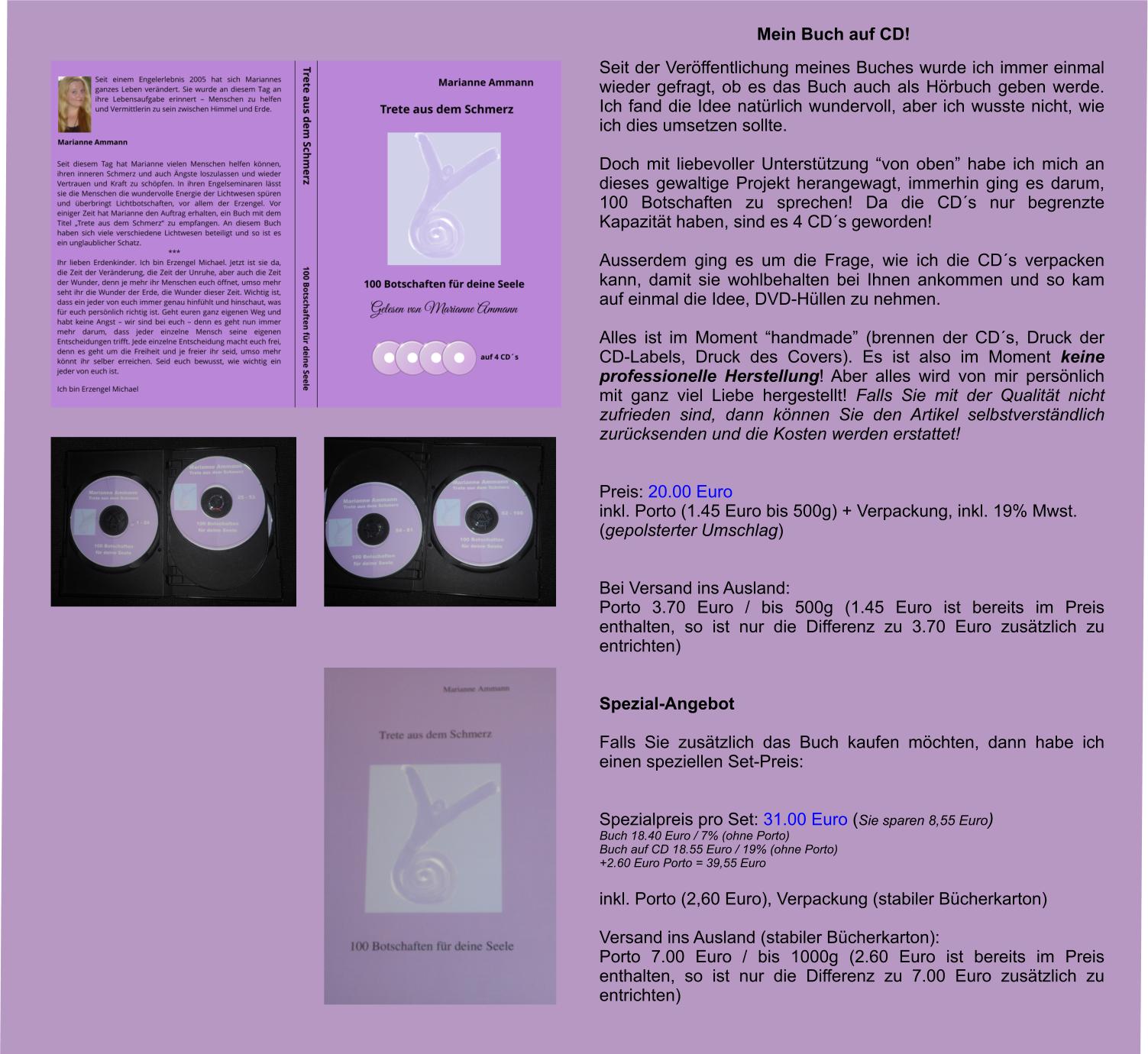 infosbuch4